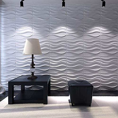 3d wallpaper designs for living room _image3