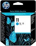 HP 11 cyan Original Druckkopf