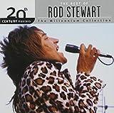 Songtexte von Rod Stewart - 20th Century Masters: The Millennium Collection: The Best of Rod Stewart
