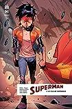 51RFzCrGWiL. SL160  - Que vaut Krypton, la série SyFy sur le grand-père de Superman ?
