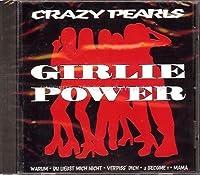 Girlie Power