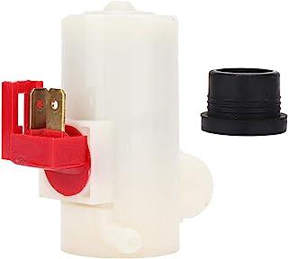 Tappo della bottiglia della rondella 76802-SAG-H01 Tappo della bottiglia della rondella dellautomobile Tappo della cisterna per JAZZ 2005-2008