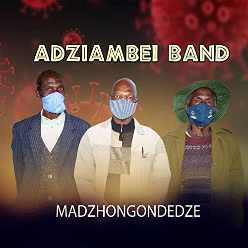 Adziambei Band