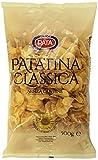 Pata - Patatina Classica, Senza Glutine - 500 G