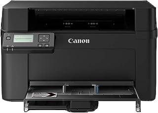 Canon i-SENSYS LBP113W Tek Fonksiyonlu Siyah Beyaz Lazer Yazıcı/ Wifi/ Airprint (Canon Eurasia Garantili)