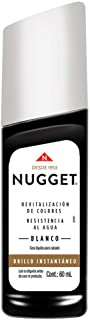 Nugget Cera Líquida, 60ml, color blanco