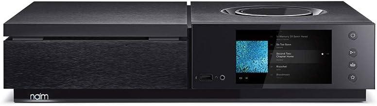 Naim Uniti Star All-in-One Network Streamer, DAC & Amplifier