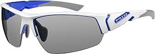 Ryders Eyewear Strider veloPOLAR antiFOG Sunglasses