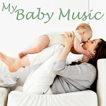 My Baby Music