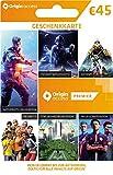 Origin Access Premier 3 Monate   Geschenkkarte - €45   PC/Mac Code - Origin