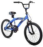 Kent Full Tilt Boys Bike, 20-Inch