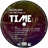Time (Instrumental BT Twist) (Marley Marl UHR Remix)