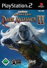 Baldur's Gate: Dark Alliance II [Importación alemana] [Playstation 2]