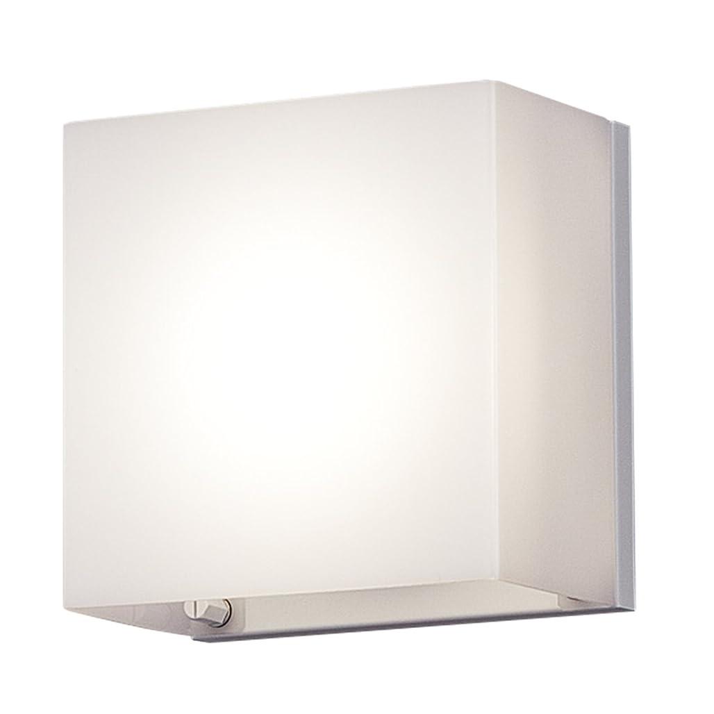 農業カートリッジ変装した東芝(TOSHIBA)  LEDアウトドアブラケット (LEDランプ別売り) LEDB86904