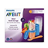 Zoom IMG-1 philips avent scf721 20 set