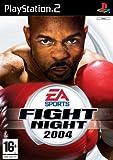 Electronic Arts Reproductores de DVD y Blu-ray portátiles