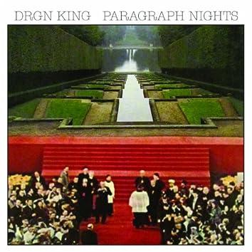 Paragraph Nights