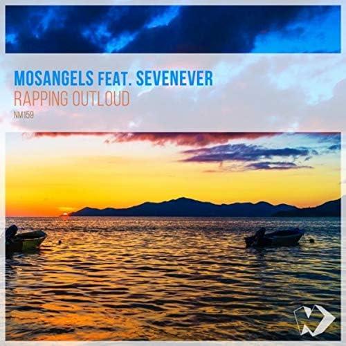 MosAngels feat. SevenEver