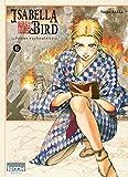 Isabella Bird, femme exploratrice T06 (6)