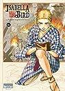 Isabella Bird, femme exploratrice, tome 6 par Sassa