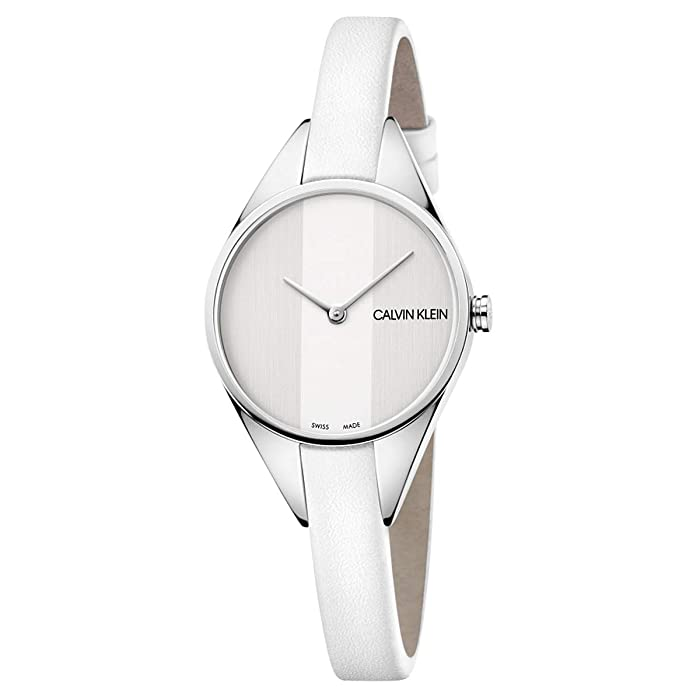 K8P231L6 Silver/White