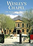 Wesley's Chapel (Pitkin Guides)