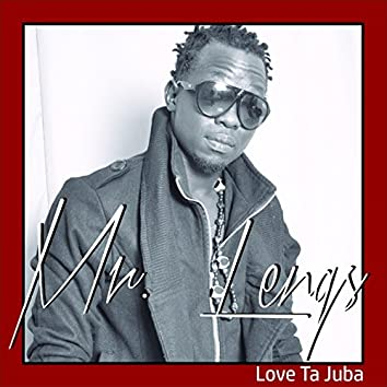 Love Ta Juba