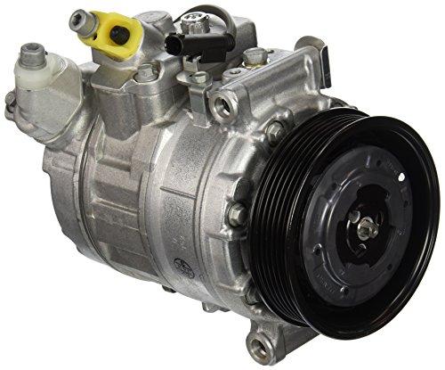 top 10 denso air conditioner Denso 471-1542 Air Conditioner Compressor