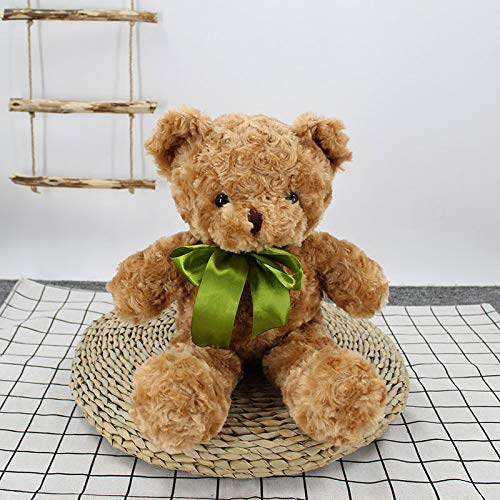 MMGC Teddy Bear Doll Plush ToyRag Doll Plush Toy