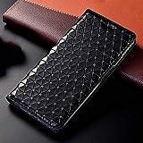 SENDIAYR Skin Flip Wallet Book Phone Case Cover sur Les étuis à Rabat, pour Xiaomi Redmi...