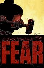 Walking Dead #99 1st Print-