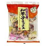 クリート 和菓子ミックス 275g×6袋