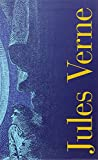 Jules Verne, Voyages extraordinaires