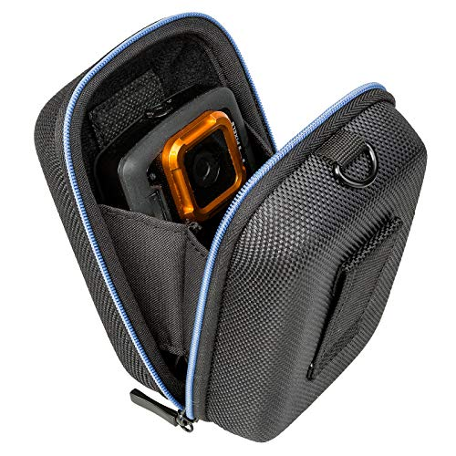 Smart-Planet -  Kameratasche