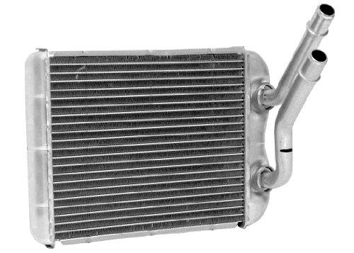 GM Genuine Parts 15-62960 Heater Core