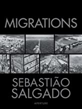 Best migrations: humanity in transition Reviews