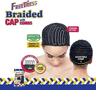 Best freetress corin wig Reviews