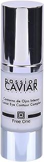 FREE ONE Contorno De Ojos Passion Caviar | Crema Antiarrugas