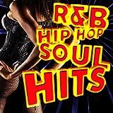 R&B Hip Hop Soul Hits