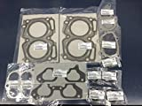 NEW Genuine OEM Subaru MLS Head Gasket Kit Impreza WRX EJ205 2.0 TURBO STI EJ20