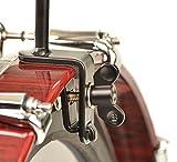 Immagine 1 meinl percussion mc stbd supporto