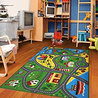 Best Rug Childrens Bedroom of 2019 - Top Rated & Reviewed