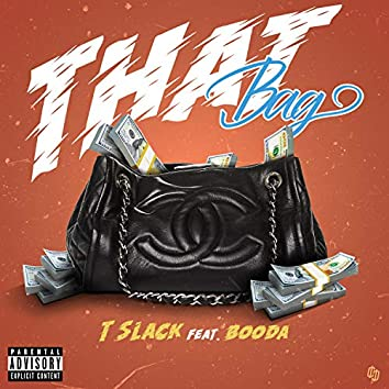 That Bag (feat. Booda)