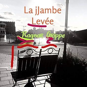 La jJambe Levée