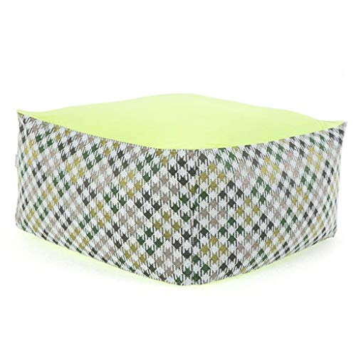 Kays Sitzsack Riesensitzsack Bean Bag Chair Teen Hi-Rest Stuhl - Outland Girl Gaming Recliner Riesen Sitzsack Indoor/Outdoor (Wasser- und schmutzabweisend) (Color : I)