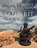 The Cambridge Introduction to Sanskrit (English Edition)