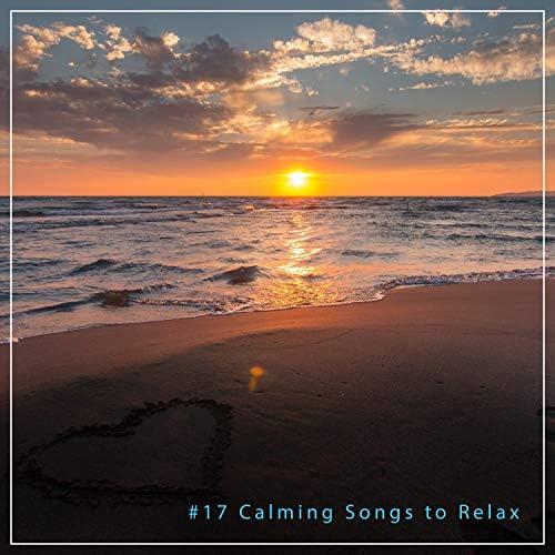 Musica Relajante, Ayurveda Ledonne & Relaxing Music
