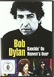 Knockin on Heaven S Door [DVD]