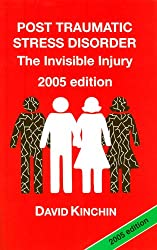 Bullyonline - Books about Bullying