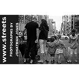 www.streets